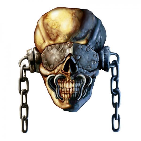 24-vic-rattlehead-Megadeth.jpg