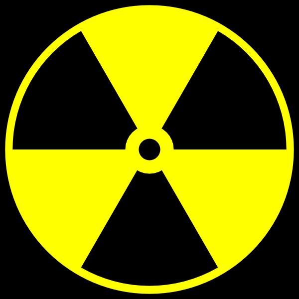 nuclear-hi.png