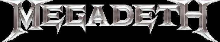 Megadeth.PNG